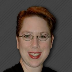 Arlene Zavocki Stewart